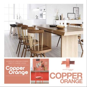 Copper-orange.indd