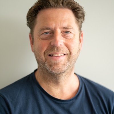 Svein-Arne Aalberg