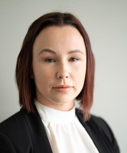 Lise Båtvik Haagensli